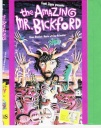 2006 - Fan 806 - DVD Spojení dvou filmů : Amazing Mr. Bickford a Video From Hell.