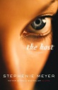 The Host -