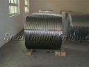Cored wire - Cored wire EN standarts, China,Belarus,Ukraine