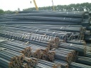 Rebars China - China rebars, british standarts or S235JR