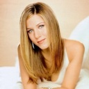 Jennfer Aniston -