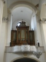 Concathedral -
