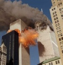 wtc_tower_explosion.jpg
