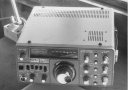 FT 225 RD pro 144 MHz (1980)