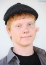 Adam Hicks - Luther