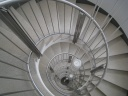 Concrete Stairs - Concrete Stairs DNA DESIGN