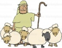 1200859_P_Illustration-of-shepherd-herding-flock.jpg