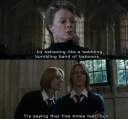 fred-funny-george-harry-potter-weasley-Favim.com-57582.jpg
