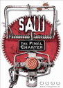 Saw 7.png