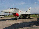 Eurofighter Tifone (Itálie)