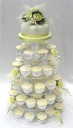 lemon_roses_and_freesias_cupcake_tower.jpg