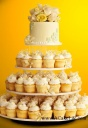 cupcake-weddingcake.jpg