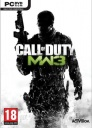 call-of-duty-modern-warfare-3-pc-dvd.jpg