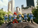 2011-the-smurfs-movie-1600x1200-wallpaper-5330.jpg