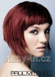 ucesy-paul-mitchell-2008-008.jpg