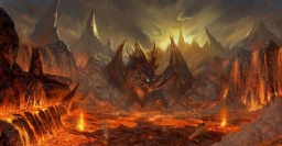 1920x1080_dragons-dragon-fantasy-artwork-hell-HD-Wallpaper.jpg