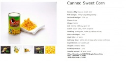 canned sweet corn.jpg
