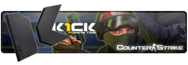 Filter patch no Counter Strike 1. Software Product Description Easy Counter