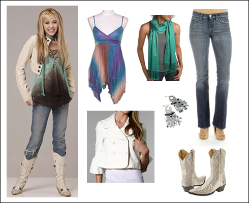 cool images hannah montana - photo #23