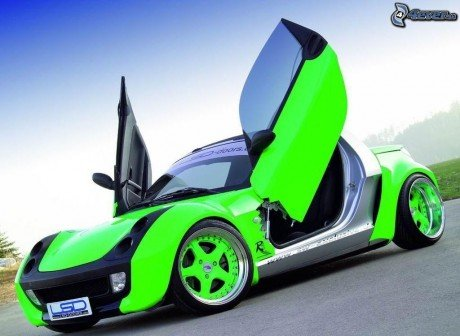 [obrazky.4ever.sk] auto smart roadster tuning 7049299.jpg