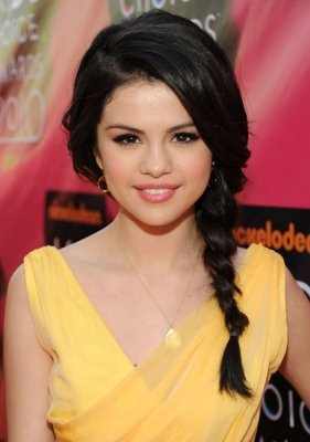 Kids' Choice Awards 2010.jpg