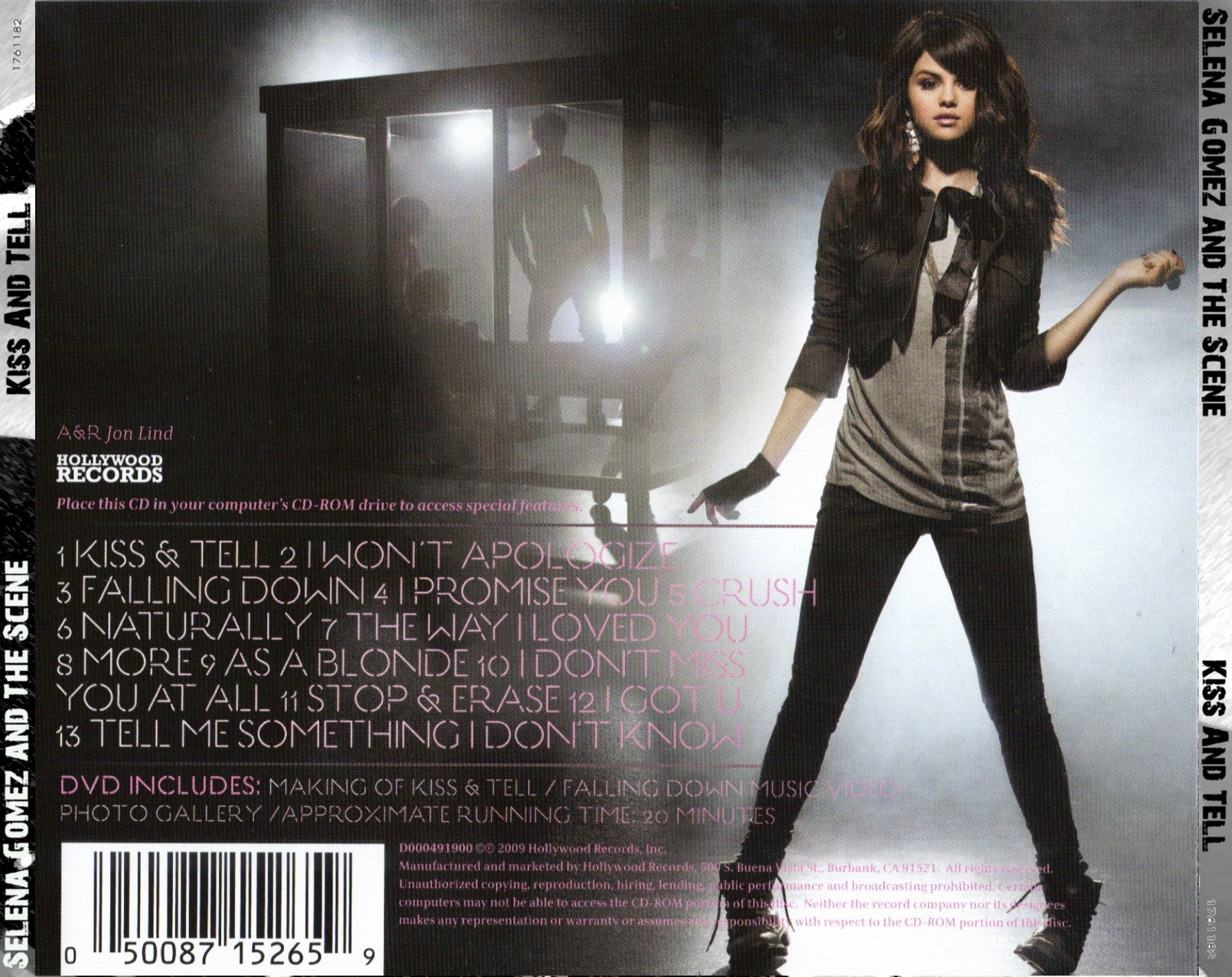 [AllCDCovers]_selena_gomez_the_scene_kiss_tell_2009_retail_cd-back.jpg