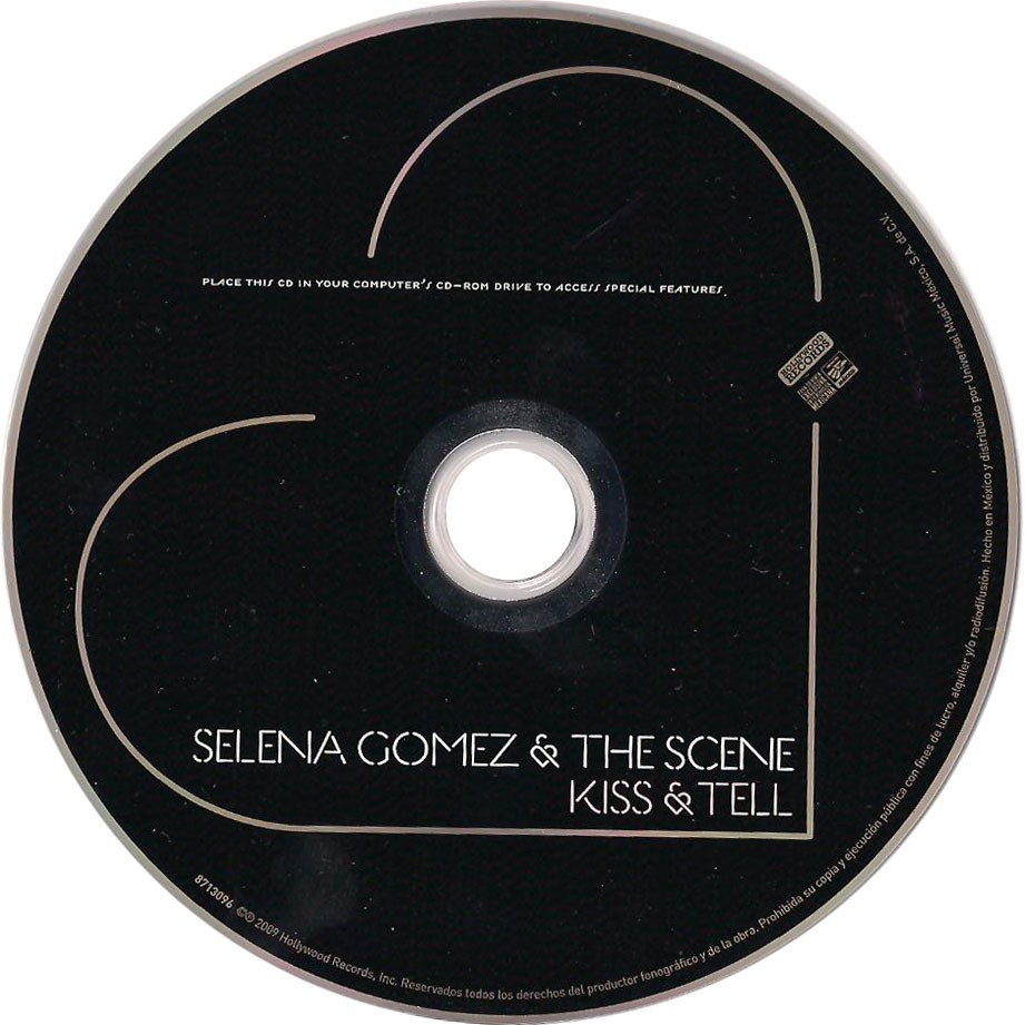 [AllCDCovers]_selena_gomez_the_scene_kiss_tell_2009_retail_cd-cd.jpg