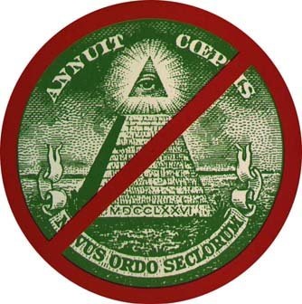 Illuminati logo on money.jpg