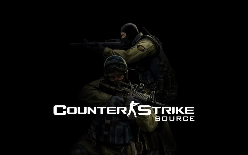 counter-strike (1).jpg