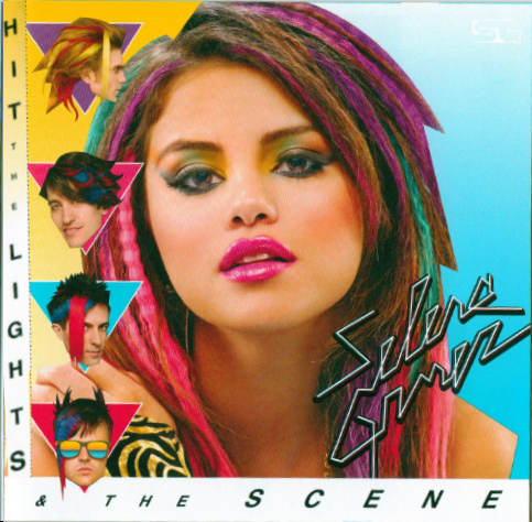 sel album when the sun goes down 7.png