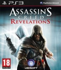 assassins-creed-revelations.jpg