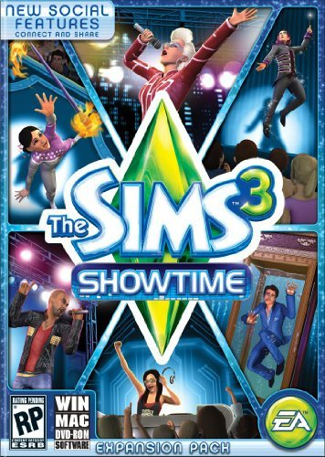 The_Sims_3_Showtime_box_art.jpg
