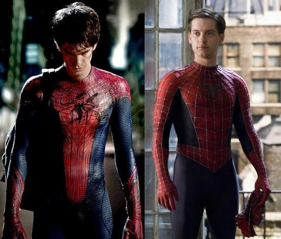 andrew-garfield-and-tobey-maguire-as-spiderman.jpg