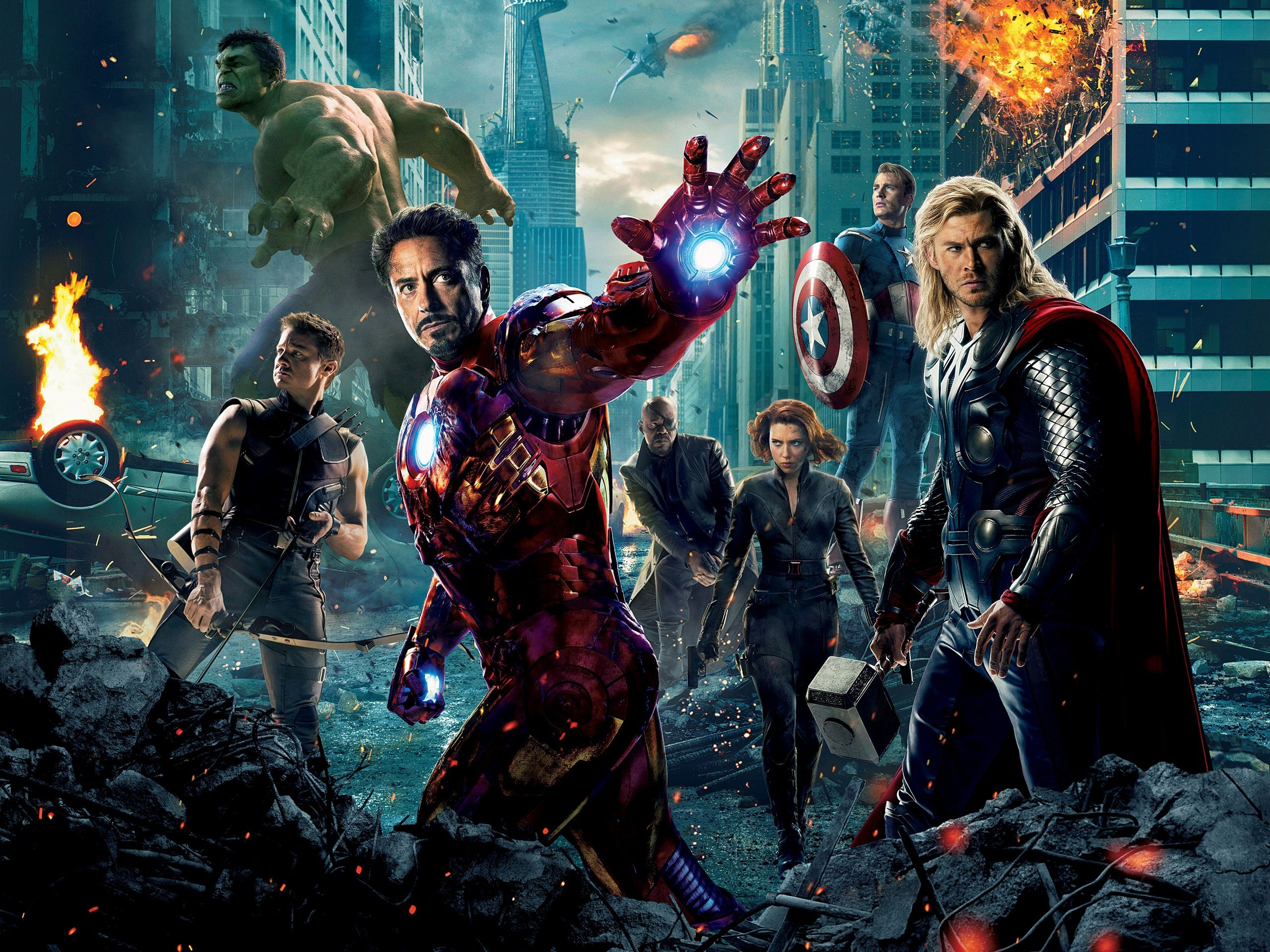 2012-The-Avengers-movie-HD-wide-wallpaper-screensaver-hd-desktop-background-film-poster.jpg