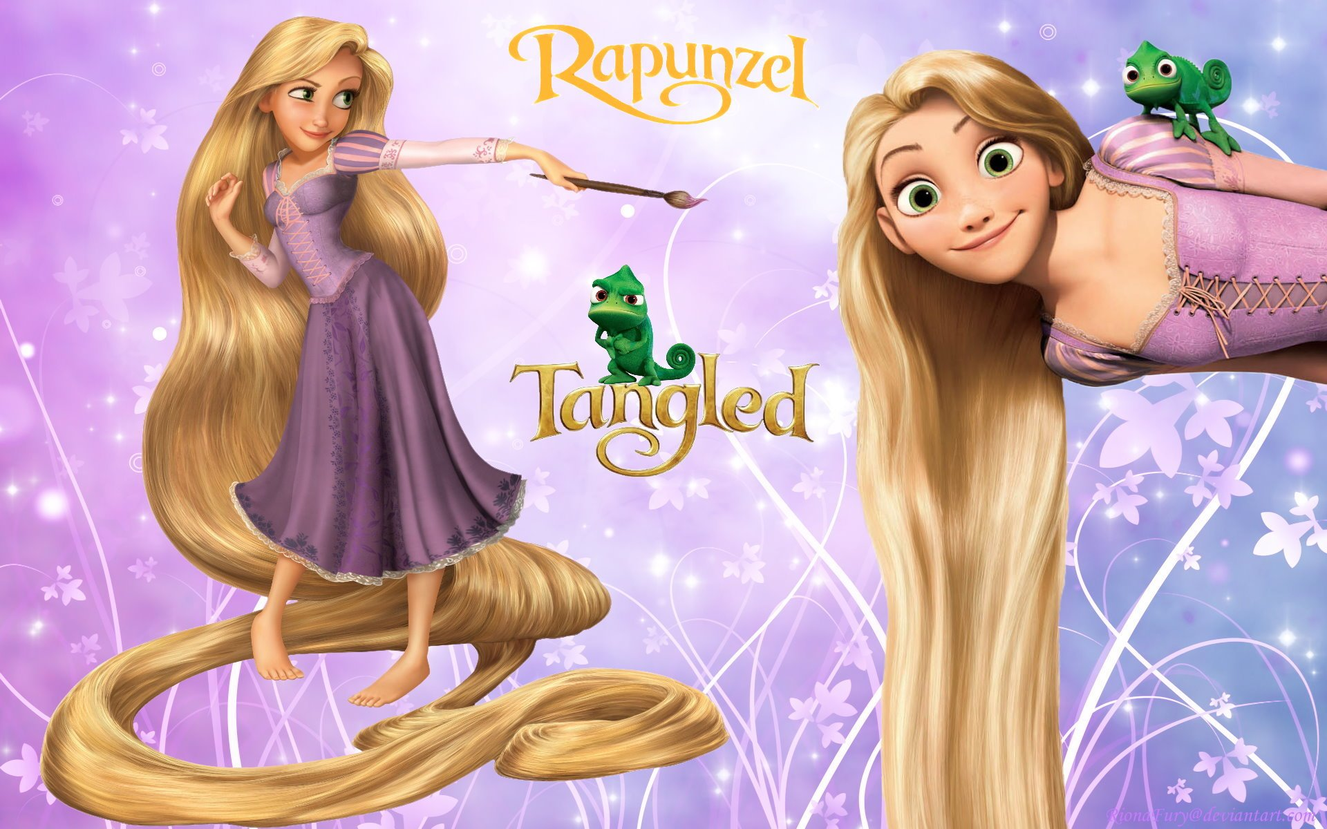 Disney-Princess-Rapunzel-tangled-23744590-1920-1200.jpg