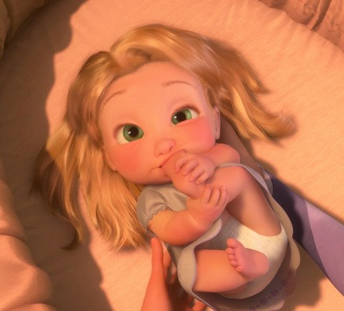 So-cute-tangled-30879196-500-453.jpg