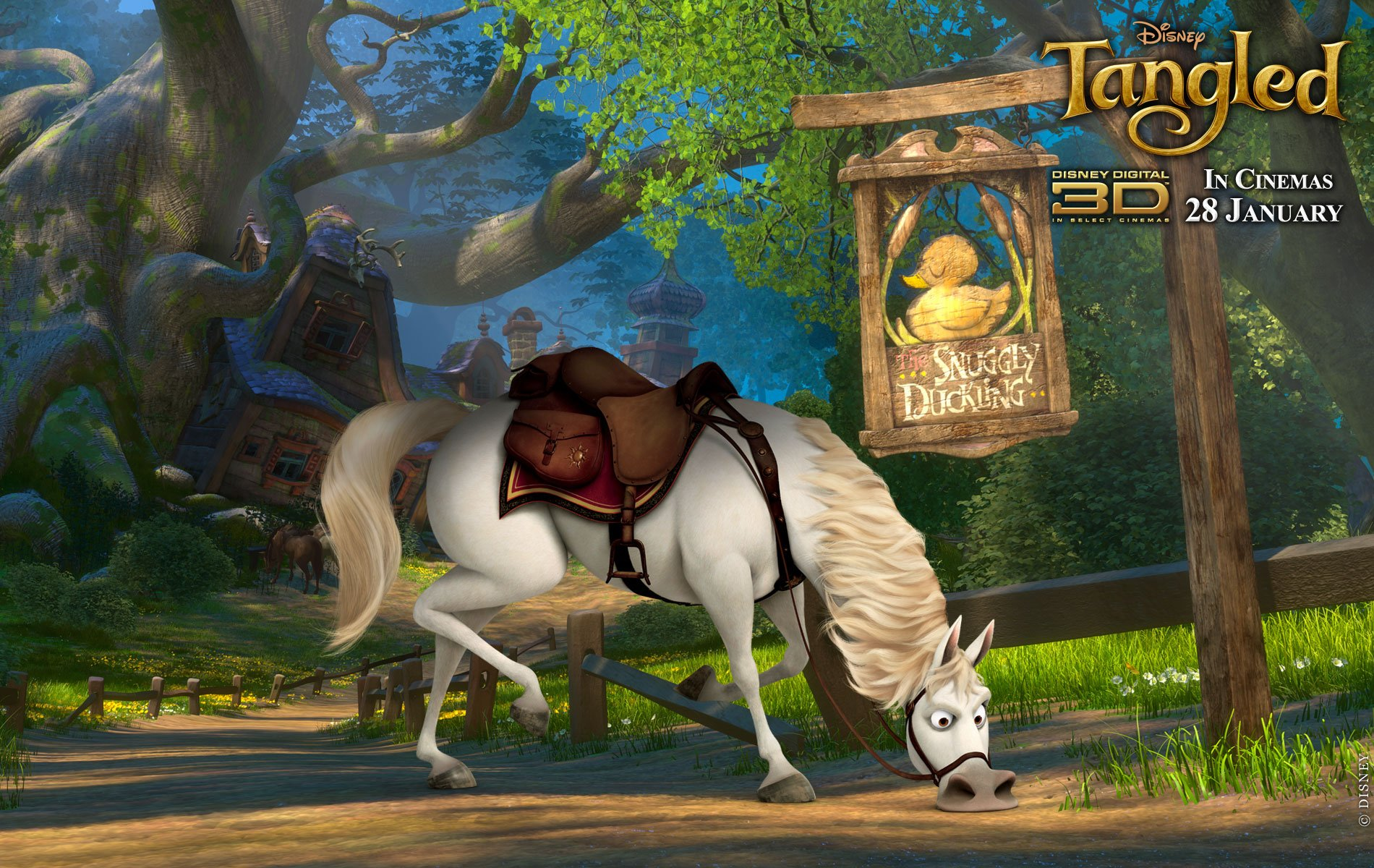 maximus-horse-Disney-Tangled-Wallpaper.jpg