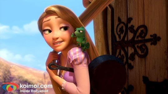 Tangled-Movie-Stills-01.jpg