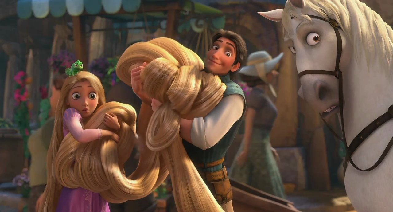 Flynn-and-Rapunzel-Tangled-rapunzel-and-flynn-18082912-1280-690.jpg