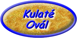 T020.01kulateoval.png