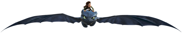 hiccup-toothless-how-to-train-your-dragon-3.png