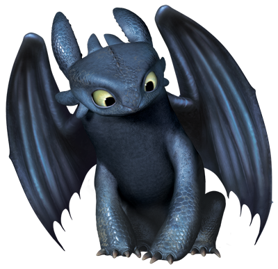 DTV_cg_toothless_05-1st_image.png
