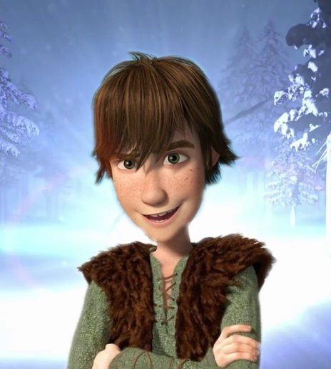 hiccup.jpg