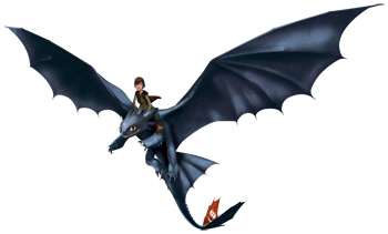 hiccup-toothless-how-to-train-your-dragon-2.png
