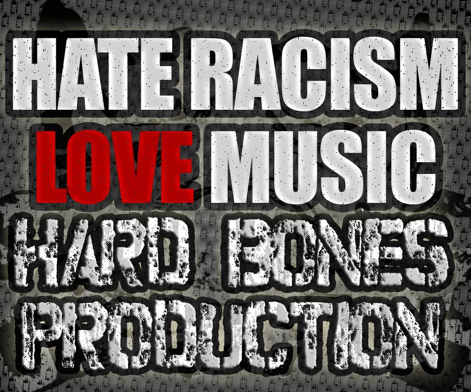 HATE RACISM LOVE MUSIC.jpg