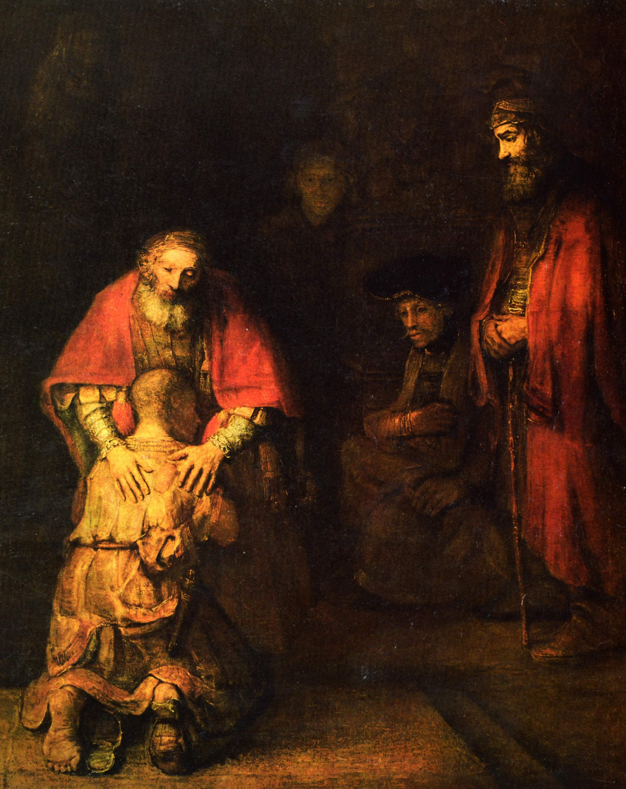 rembrandt-return-of-the-prodigal-son1.jpg