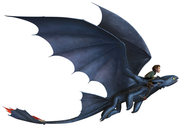 hiccup-toothless-how-to-train-your-dragon-1.png