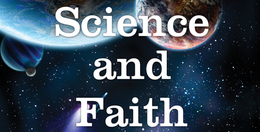 0e1406927_sermon-series-header-science-faith.png