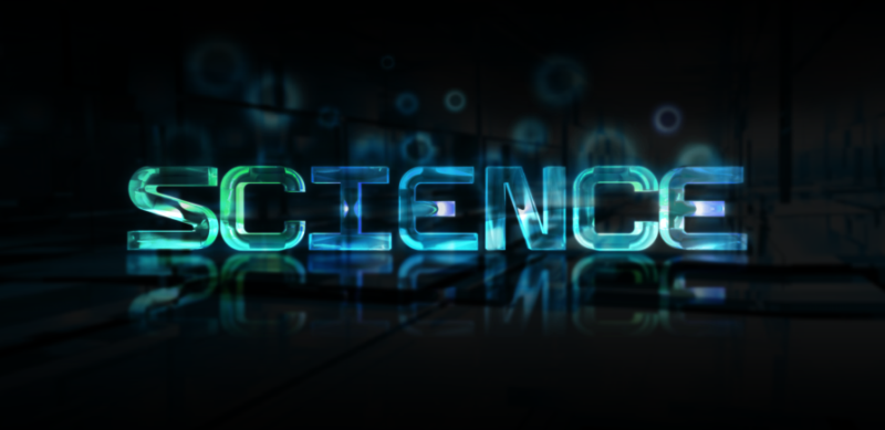 science-1920x1280.png