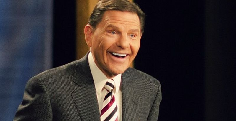 kenneth-copeland.jpg